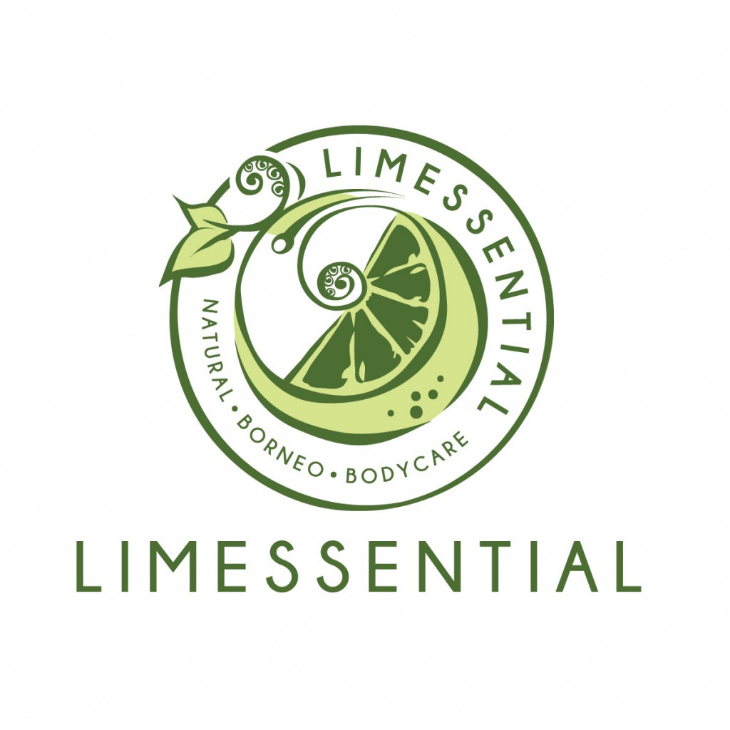 Limessential