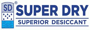 Super Dry Desiccant (Malaysia) Sdn Bhd
